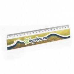 Linijka 20cm UV